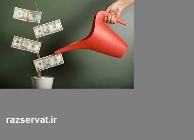 راهاندازی کسب و کار با سرمایهی کم