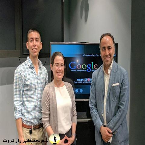بیوگرافی پژمان نوزاد