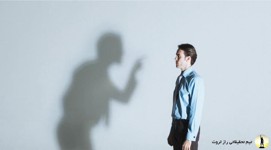 روش های انتقاد سازنده