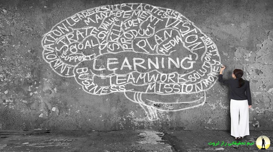 یادگیری سریع