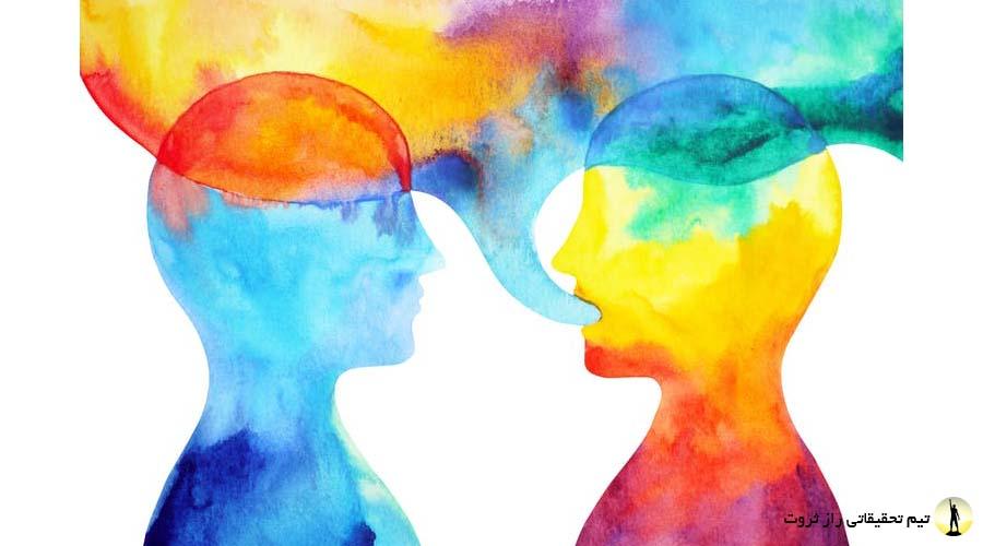 ذهن خوانی چیست