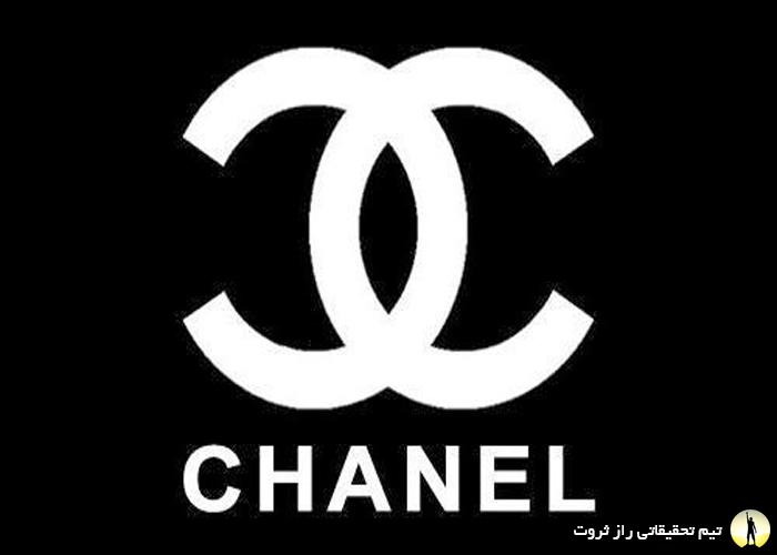 معروف ترین برند های دنیا