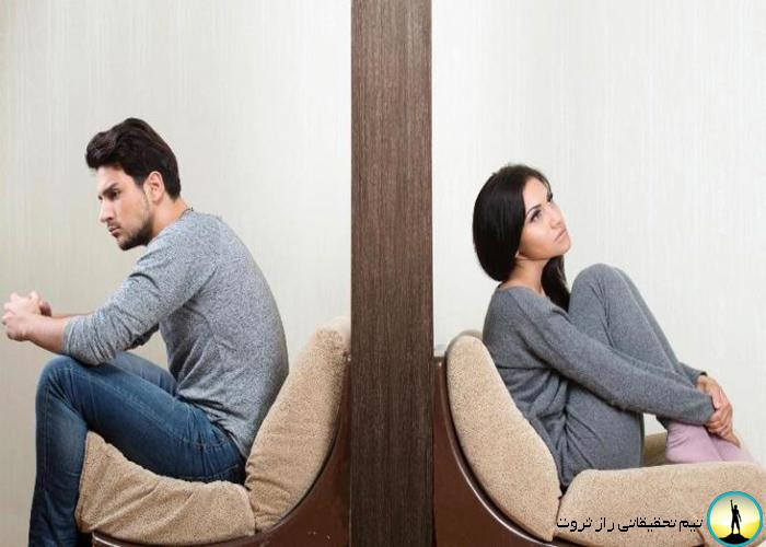 آیا زنان خودخواه تر از مردان هستند