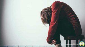 دانلود کتاب افسردگی چرا