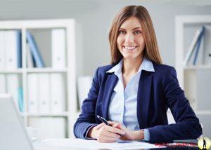 تاثیر نقش علاقه به شغل در موفقیت مالی