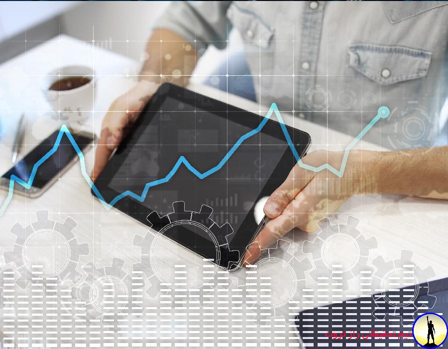 اصطلاحات و مفاهیم پرکاربرد بازار بورس
