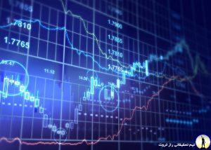 شروع فعالیت سرمایه در بازار بورس
