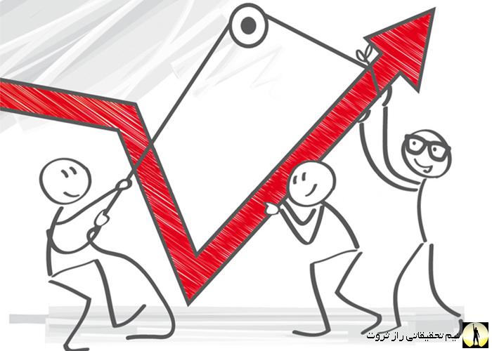 راه های افزایش فروش محصول