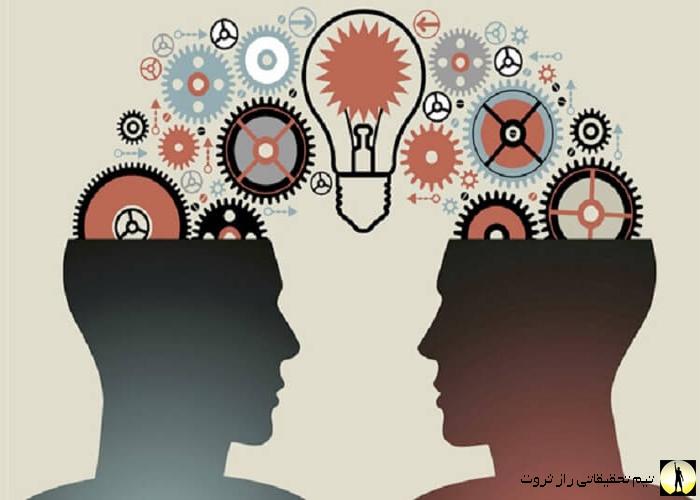 چگونه هوش مالی خود را افزایش دهیم