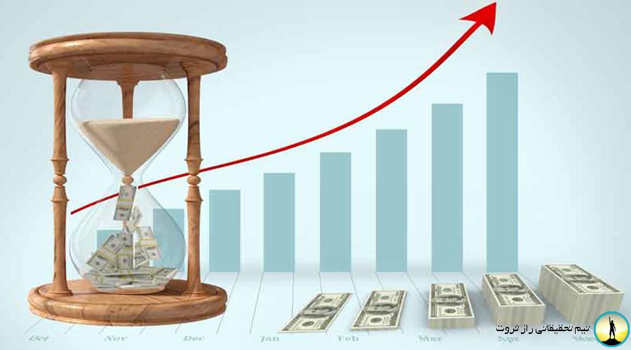 پول و سرمایه خود را چگونه حفظ کنیم