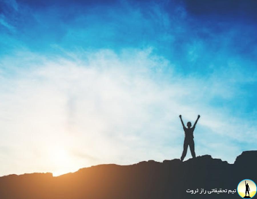 مفهوم و ارتباط خواستن و اراده کردن