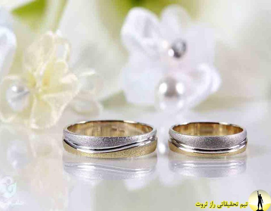 روش های ازدواج اسان