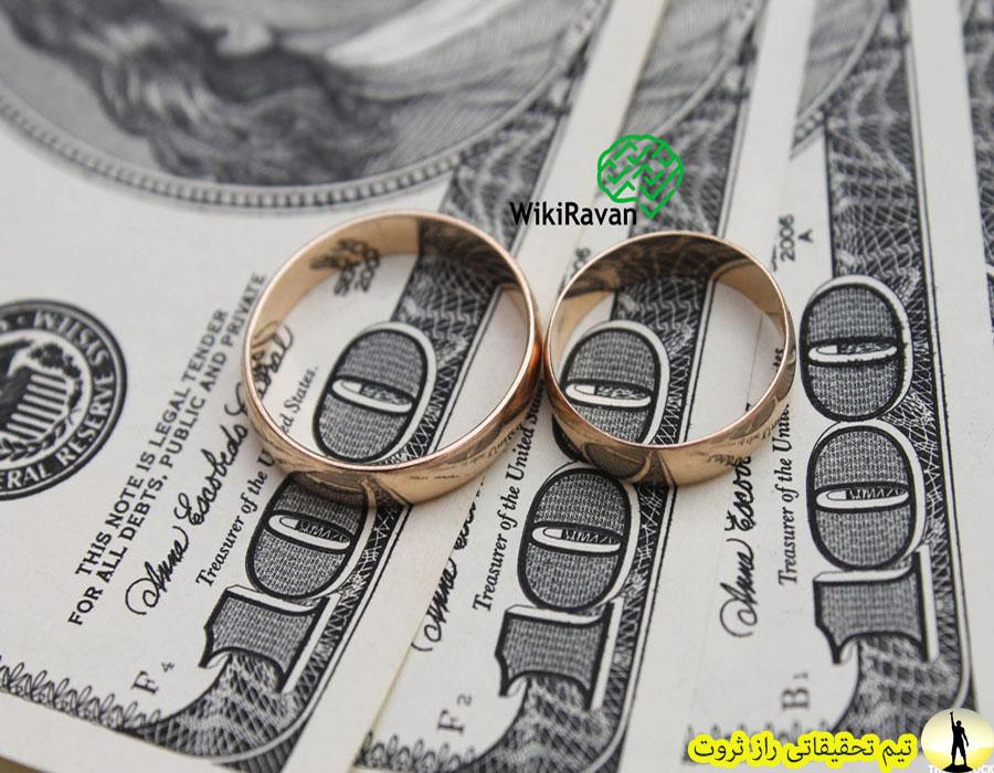 نقش پول در زندگی چیست