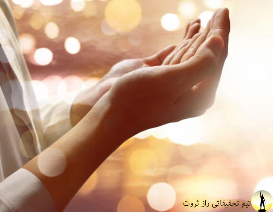 چرا باید شکرگزاری کنیم ؟