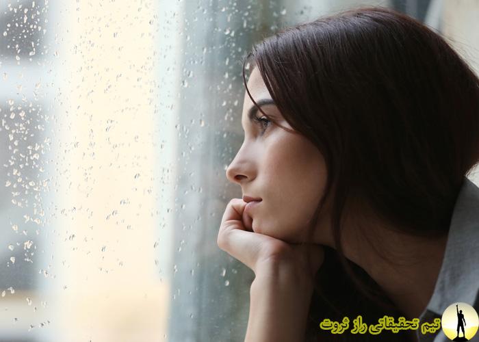 مقابله با افسردگی آخر هفته