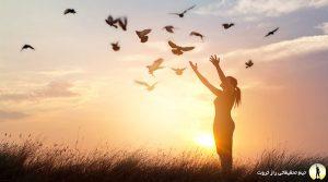 چگونه باورهایم را تغییر دهم